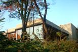 奈良県大和郡山市 奈良県立民俗博物館