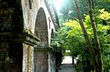 京都市左京区 南禅寺