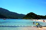 福井県敦賀市 水島海水浴場