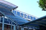 兵庫県姫路市 姫路市立水族館