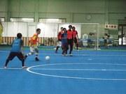 FC ROMAN'99