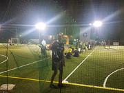 対外試合第1節 vs FC依田等